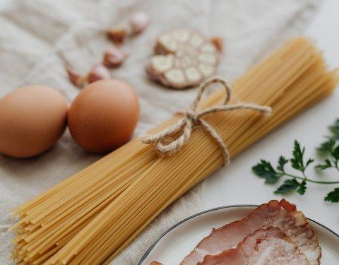 La Molisana: H αυθεντική Ιταλική pasta τώρα και στην Κύπρο - Κεντρική Εικόνα