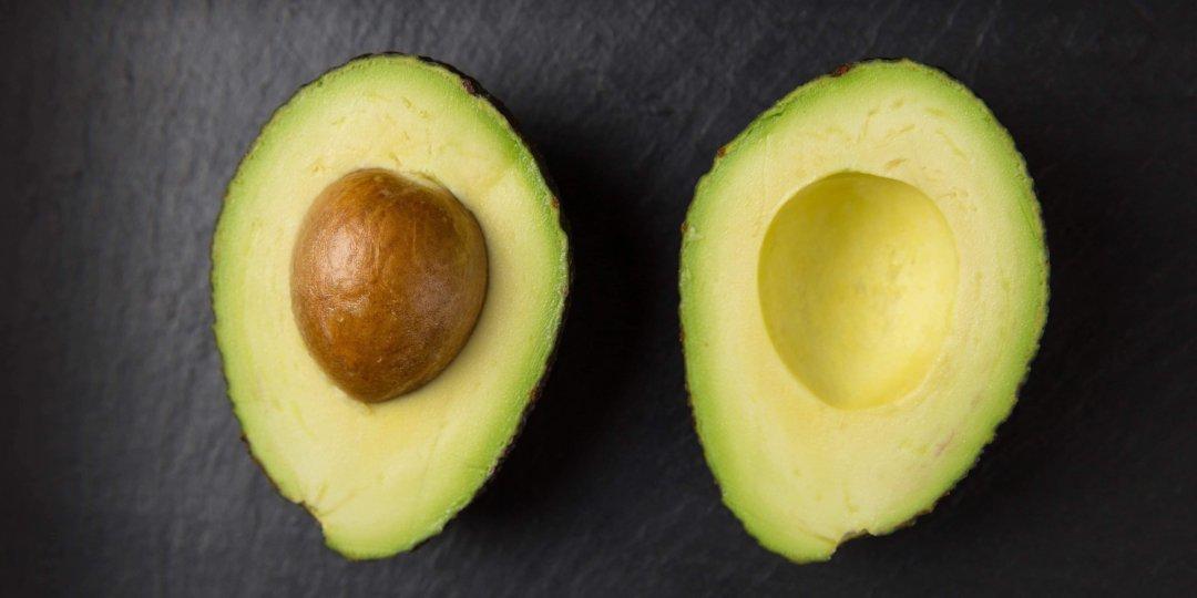 7+1 λόγοι που πρέπει να εντάξεις το αβοκάντο στη διατροφή σου - Κεντρική Εικόνα