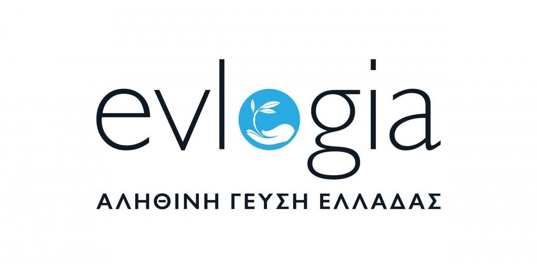 Μαρμελάδες Evlogia. Ευλογημένες από τη φύση τους - Κεντρική Εικόνα