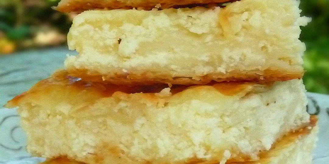 Τυρόπιτα της μαμάς - Images