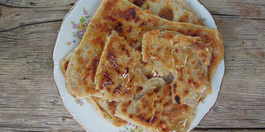Πίτες της Σάτζιης - Images