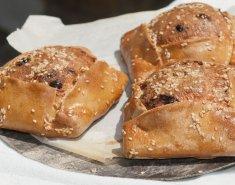 Η παραδοσιακή συνταγή για φλαούνες - Images