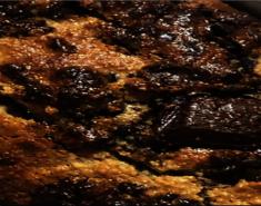 Το απόλυτο κέικ του καλοκαιριού - Images
