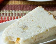 Παγωτό με ρυζόγαλο και μάνγκο  - Images