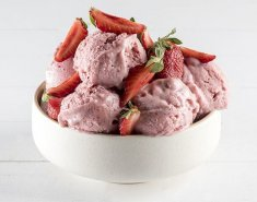 Light παγωτό με 3 υλικά  - Images