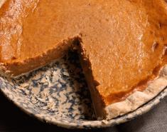 Πίτα απο γλυκοπατάτες  - Images
