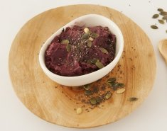 Smoothie bowl με φρούτα Αrdo και γάλα Valio - Images