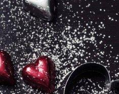 Το ιδανικό μενού για ένα ρομαντικό δείπνο με το ταίρι σου - Κεντρική Εικόνα